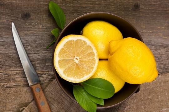 8種減肥好水果! 瘦身迎夏日