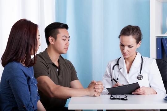 女性必CHECK! 預防7大致命疾病