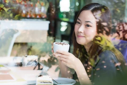 飲咖啡增肥快過「過山車」 如何喝出輕盈?