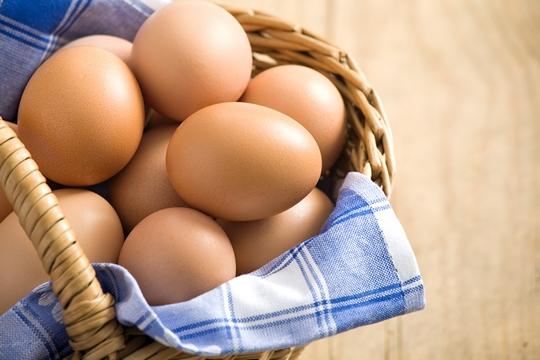 【健康麵包】學習如何自製「瘦」麵包