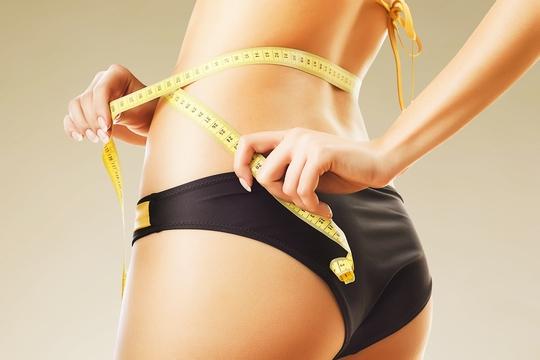 減肥下午茶! 10種小食令你喪失食慾