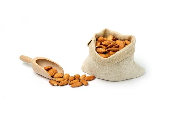 【骨質疏鬆食物】預防骨質疏鬆 不要只補鈣!