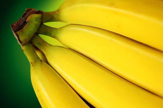 減肥不用節食 14種消脂食物吃著瘦!