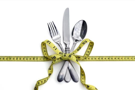減肥大騙局 食肉減肥法反吃出「儲脂」體質!