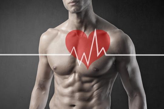 你健康嗎? 體適能 VS 反手摸肚臍