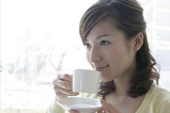 茶茶是道  6種茶拯救健康!