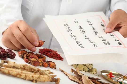 濕疹戒口5大原則 發物容易濕熱 小心紅肉導致血熱