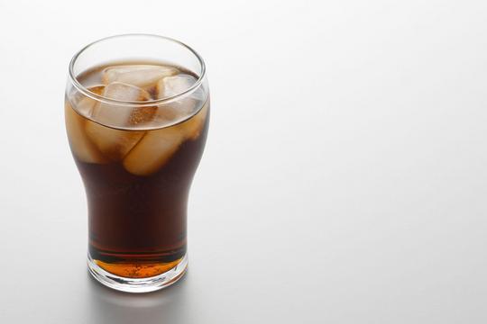 無糖可樂會致癌?