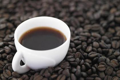 咖啡是肝硬化救星?