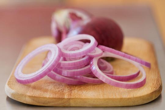 少菜多肉易有大腸癌! 10大食物「腸」保健康