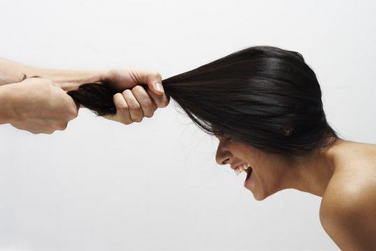 用腦現白髮?脫髮是腎虛? 中西醫破5大迷思!
