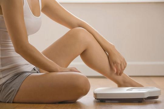 7 大消脂食物 減肥加速瘦不停!