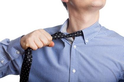 零工具!辦公室伸走肩膀痛