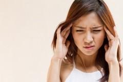 歎出個病  「冷氣病」7大特徵