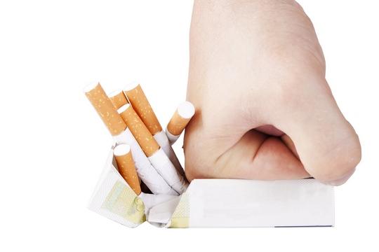 揪出肺癌新技術