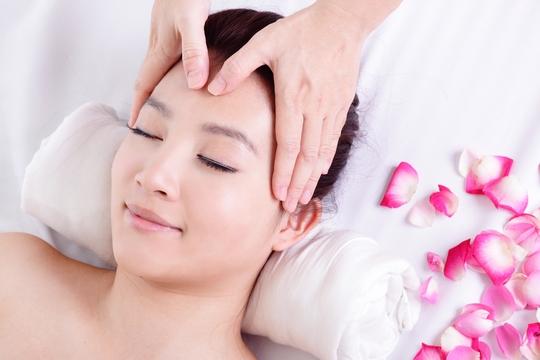 9個護眼穴位  幫眼睛做Massage!