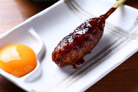日式串燒高脂排行榜 燒雞翼成高脂冠軍 燒帶子也高脂?