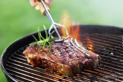吃打邊爐、韓燒及燒烤增患癌風險!