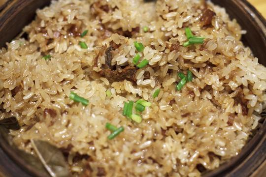 「米」搞錯!白米VS黑米、紅米、糙米、糯米、小米營養大不同