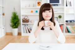 5個「杞」補食療   黑杞子回春  泡茶最有效!