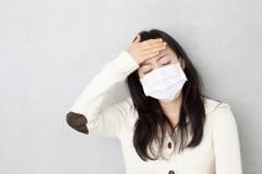 拆解流感7大謬誤