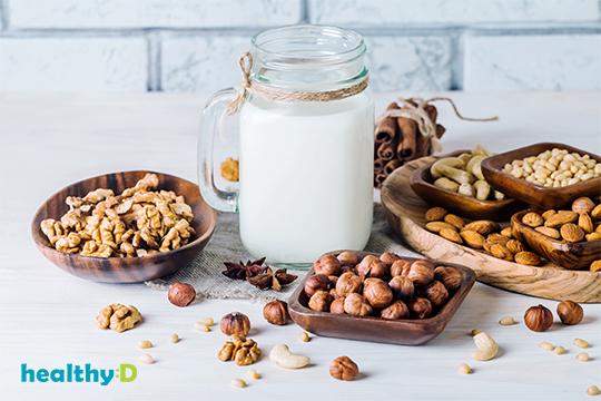 【減肥飲食】營養師教路食住瘦全日餐單