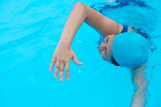 緩解肌肉痠痛不必等,訓練過後靠6招還你輕盈身體!3