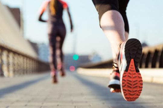 【運動訓練】脛骨痛可大可小!2