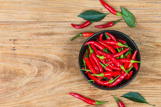 燃燒更多脂肪的15種簡單方式5