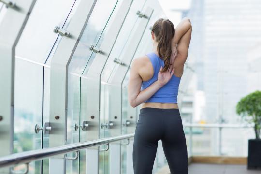 【運動科學】6種常見減肥法真係Work?