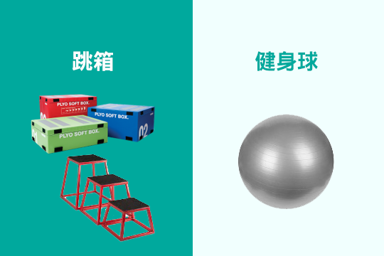 【運動科學】「功能性訓練」好處及工具介紹6