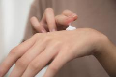 【醫生教路】潤膚產品點樣揀?