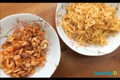【有片】蝦米與蝦皮有何分別?