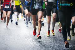 【運動科學】香港馬拉松新手攻略7大錦囊