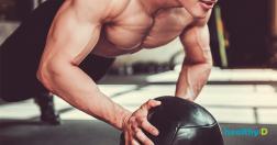 【運動科學】HIIT的三大減肥理論