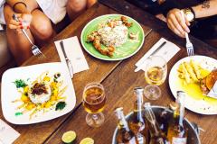 對於「營養」的7大錯誤認知