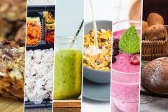 想減重,別再吃這6種食物了!