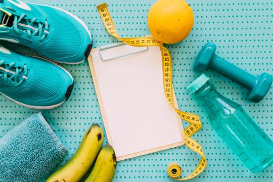 營養師點評:8小時減肥法4