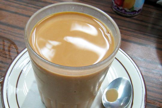 【飲食陷阱】問問中醫:奶茶加速皮膚衰老?