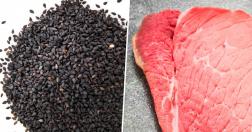 【有片】植物性鐵質 VS 動物性鐵質吸收率