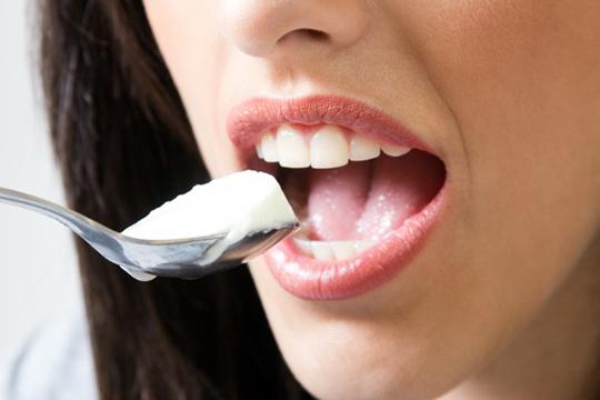 減重可以吃零食嗎?