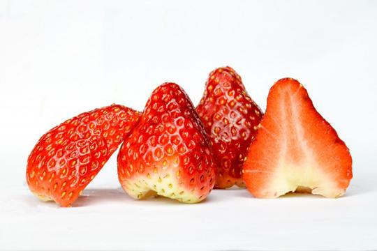 【超級生果】吃士多啤梨助降血脂 枸杞預防青光眼