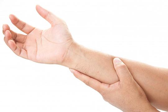 中醫教路:痛風須戒7類飲食