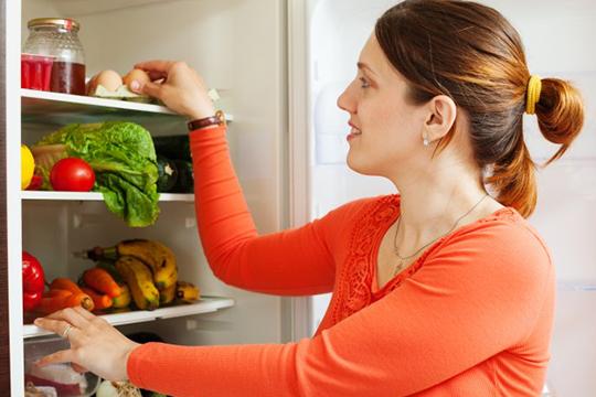 讓你減肥失敗的壞習慣(上)