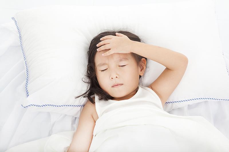 冬季流感殺到!醫生解答流感針6大疑惑