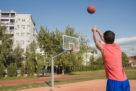 【運動訓練】瞓多啲覺,運動表現更加好?
