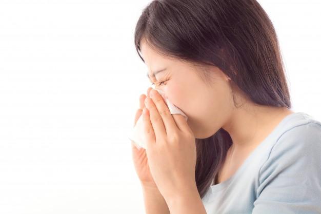 流感猝死?醫生:或急性心肌炎所致