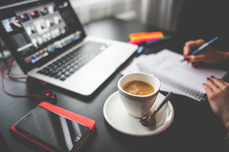 5大健康解謎:科學家沒提及的咖啡真相