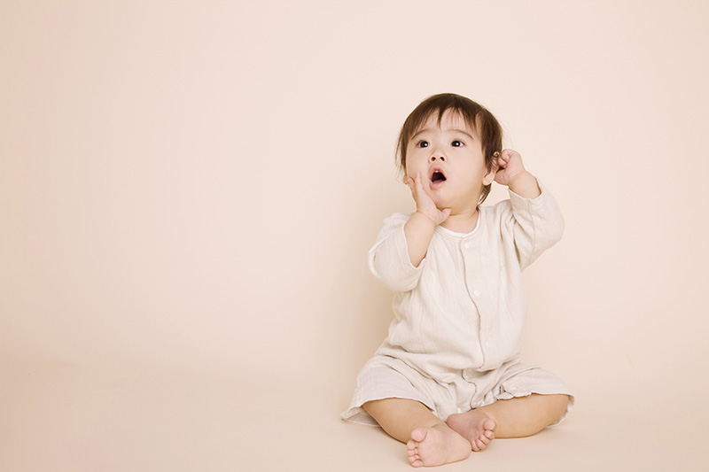 嬰兒學游泳 事前必讀8個注意事項
