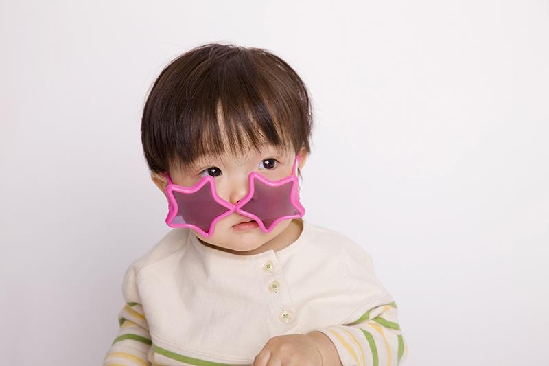 預防BB濕疹有計 6個護理小秘訣